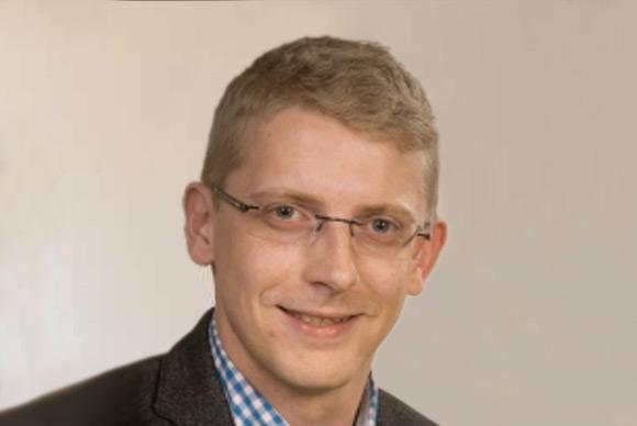 Jörg Mielewski